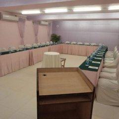 Отель Royal Orchid Beach Resort & Spa Гоа в номере фото 2