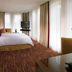 Отель Berlin Marriott Hotel Германия, Берлин - 3 отзыва об отеле, цены и фото номеров - забронировать отель Berlin Marriott Hotel онлайн