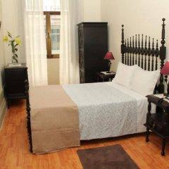 Отель Guest House 31 de Janeiro (AL) комната для гостей фото 2