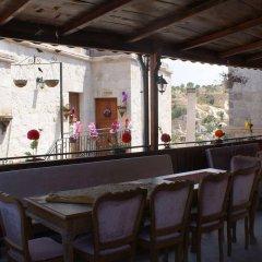 Cave Art Hotel гостиничный бар