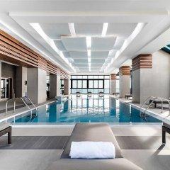 Гостиница Pullman Sochi Centre в Сочи 7 отзывов об отеле, цены и фото номеров - забронировать гостиницу Pullman Sochi Centre онлайн помещение для мероприятий