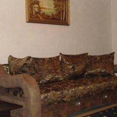 Гостиница на Портовой в Калининграде отзывы, цены и фото номеров - забронировать гостиницу на Портовой онлайн Калининград комната для гостей