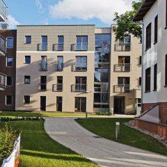 Отель Apartamenty Sun&Snow Sopocka Rezydencja Польша, Сопот - отзывы, цены и фото номеров - забронировать отель Apartamenty Sun&Snow Sopocka Rezydencja онлайн фото 24