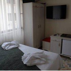 Отель Hit Residence в номере