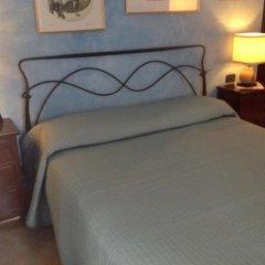Отель Bed & Breakfast La Casa Delle Rondini Стаффоло комната для гостей фото 4