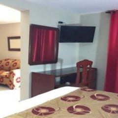 Отель Olimpo Доминикана, Ла-Романа - отзывы, цены и фото номеров - забронировать отель Olimpo онлайн фото 2