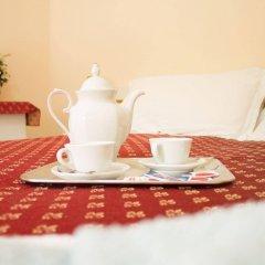 Отель Villa Sardegna Италия, Фьюджи - отзывы, цены и фото номеров - забронировать отель Villa Sardegna онлайн в номере фото 2