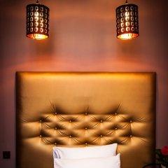 Гостиница Leo Hotel в Москве 12 отзывов об отеле, цены и фото номеров - забронировать гостиницу Leo Hotel онлайн Москва удобства в номере фото 2