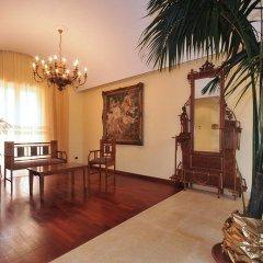 Отель Giardino Inglese Италия, Палермо - отзывы, цены и фото номеров - забронировать отель Giardino Inglese онлайн помещение для мероприятий