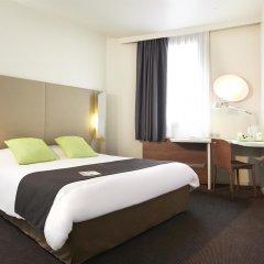 Отель Campanile Nice Aeroport Ницца комната для гостей фото 3