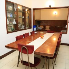 Отель Castelo Kandy Канди помещение для мероприятий