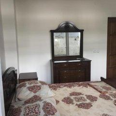 Гостиница Guest House Gorka комната для гостей