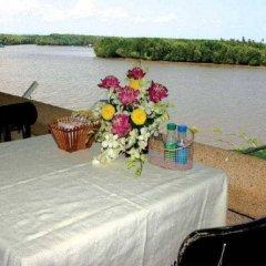 Отель Krabi City Seaview Краби помещение для мероприятий