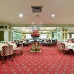 Отель Windsor Suites And Convention Бангкок интерьер отеля фото 2