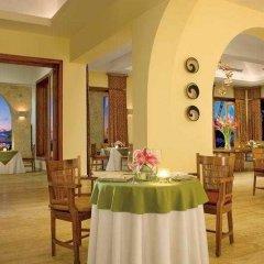 Отель Xeliter Golden Bear Lodge Пунта Кана фото 5