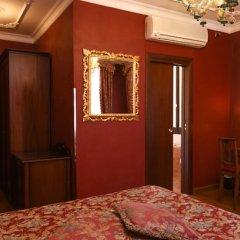 Отель Ca' Alvise Италия, Венеция - 6 отзывов об отеле, цены и фото номеров - забронировать отель Ca' Alvise онлайн удобства в номере
