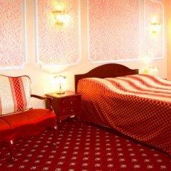 Отель На Казачьем 4* Стандартный номер фото 9
