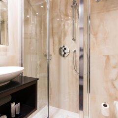 Отель Shaftesbury Premier London Paddington ванная