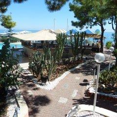 Club Hotel Rama - All Inclusive фото 6