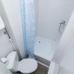Мини-отель Ваша студия 1 ванная фото 2