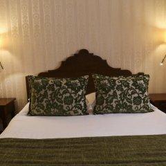 Hotel Dom Sancho I комната для гостей