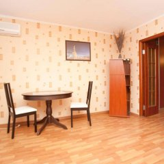 Апартаменты Comfortable and Modern Apartment удобства в номере фото 2