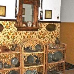 Отель Homeros Pension & Guesthouse интерьер отеля фото 3
