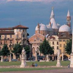 Отель Casa Zorzi Италия, Региональный парк Colli Euganei - отзывы, цены и фото номеров - забронировать отель Casa Zorzi онлайн фото 3