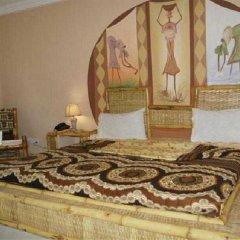 Bamboo Garden Hotel in Kololi, Gambia from 60$, photos, reviews - zenhotels.com hotel interior