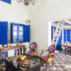 Отель Oia Sunset Villas Греция, Остров Санторини - отзывы, цены и фото номеров - забронировать отель Oia Sunset Villas онлайн гостиничный бар