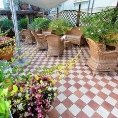Отель Locanda Conterie фото 10