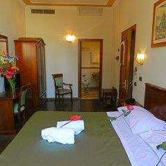 Отель Domus Florentiae Hotel Италия, Флоренция - 1 отзыв об отеле, цены и фото номеров - забронировать отель Domus Florentiae Hotel онлайн фото 7