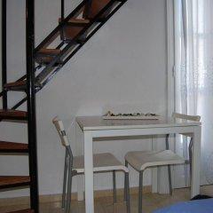 Отель Aretousa Villas Греция, Остров Санторини - отзывы, цены и фото номеров - забронировать отель Aretousa Villas онлайн удобства в номере