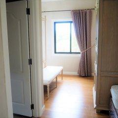 Отель Chivani Pattaya комната для гостей фото 5