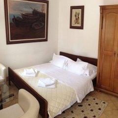 Отель Villa Ivana комната для гостей