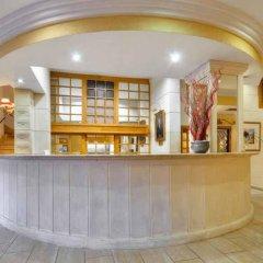 Отель Kennedy Nova Гзира интерьер отеля фото 3