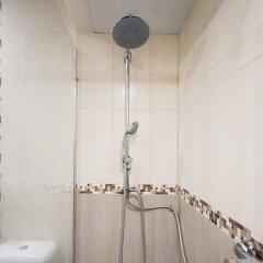 Апартаменты Namaste Apartment Торремолинос ванная фото 2