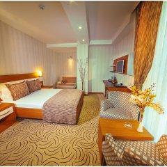 Dies Hotel Турция, Диярбакыр - отзывы, цены и фото номеров - забронировать отель Dies Hotel онлайн комната для гостей фото 4