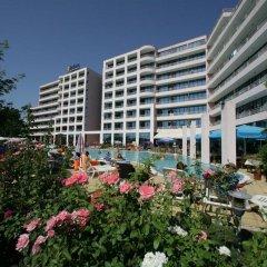 Отель Globus - Half Board Болгария, Солнечный берег - отзывы, цены и фото номеров - забронировать отель Globus - Half Board онлайн