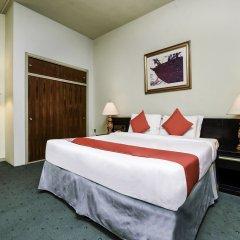 Отель Ras Al Khaimah Hotel ОАЭ, Рас-эль-Хайма - 2 отзыва об отеле, цены и фото номеров - забронировать отель Ras Al Khaimah Hotel онлайн фото 14