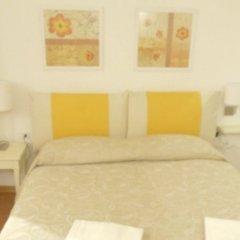 Отель Pinocchio House комната для гостей фото 5