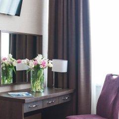 Премьер Отель Русь Киев удобства в номере фото 2