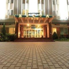 Гостиница Веста Беларусь, Брест - 6 отзывов об отеле, цены и фото номеров - забронировать гостиницу Веста онлайн