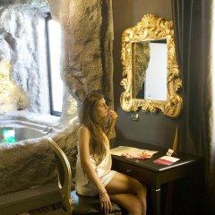 Отель Coelho Италия, Гаттео-а-Маре - отзывы, цены и фото номеров - забронировать отель Coelho онлайн спа