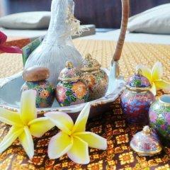 Отель Jomtien Garden Hotel & Resort Таиланд, Паттайя - отзывы, цены и фото номеров - забронировать отель Jomtien Garden Hotel & Resort онлайн фото 4
