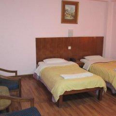 Отель Tasi Dhargey Inn Непал, Катманду - отзывы, цены и фото номеров - забронировать отель Tasi Dhargey Inn онлайн фото 6