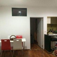 Отель Madragoa's Nest в номере фото 2
