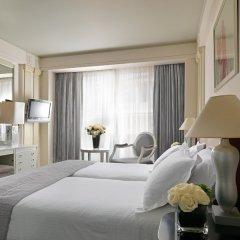 NJV Athens Plaza Hotel 5* Стандартный номер с различными типами кроватей фото 10