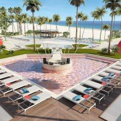 Отель Hard Rock Hotel Los Cabos - All inclusive Мексика, Кабо-Сан-Лукас - отзывы, цены и фото номеров - забронировать отель Hard Rock Hotel Los Cabos - All inclusive онлайн