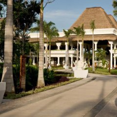 Отель Grand Riviera Princess - Все включено фото 7